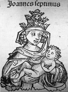 Pope-Joan-woodcut
