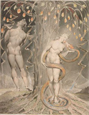 William-Blake-Adam-and-Eve
