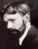 DH-Lawrence