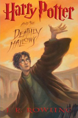 Harry-Potter-Deathly-Hallows-US