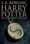 Rowling-Deathly-Hallows