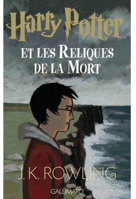 Harry-Potter-France