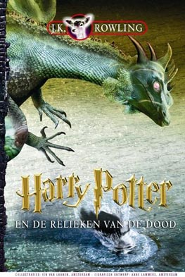 Deathly-Hallows-Dutch