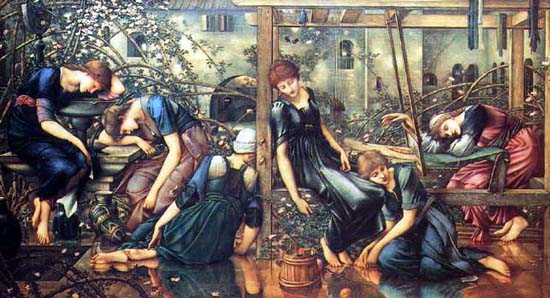 Garden-Court-Burne-Jones