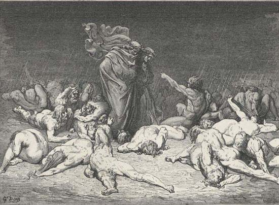 Gustave-Dore-Inferno.jpg