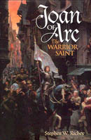 Joan-of-Arc-book