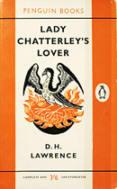 Lady-Chatterlys-Lover