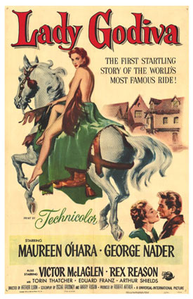 http://www.sexualfables.com/images/Lady-Godiva-Posters.jpg