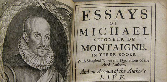 montaigne jpg sexual fables