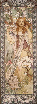 Mucha-Joan-of-Arc