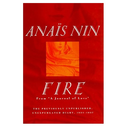 Nin-Fire-book-cover