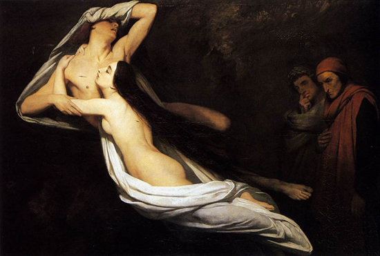 Scheffer-Ghosts-Paolo-Francesca