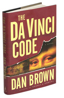 The-DaVinci-Code-book-cover