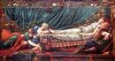 Rose-Bower-Burne-Jones