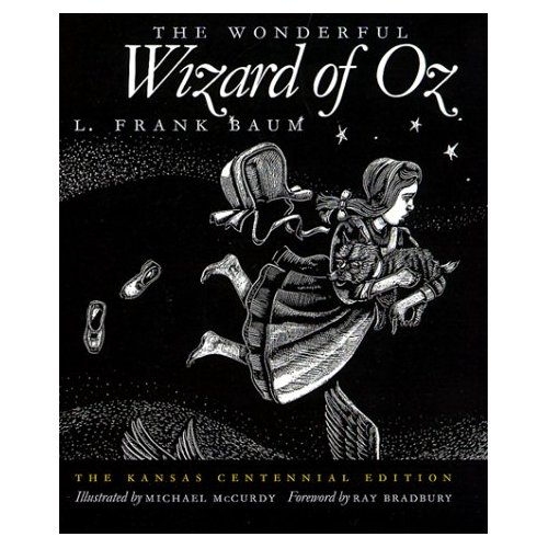 Wonderful-Wizard-of-Oz-Bradbury