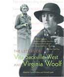 Virginia-Woolf-Vita-Sackville-West-letters