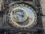 Zodiac-Clock-Prague