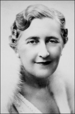 http://www.sexualfables.com/images/agatha_christie.jpg