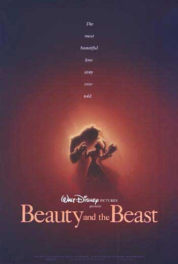 Beauty%20and%20the%20Beast%20movie%20poster
