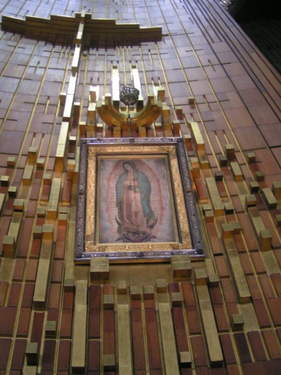 http://www.sexualfables.com/images/our_lady_of_guadalupe.jpg