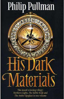 Pullmann-His-Dark-Materials