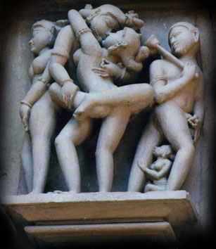 Indian-temple-erotic-carvings